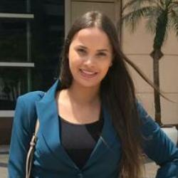 Bruna Rafaela Pasqualini Tito