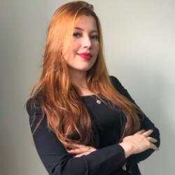 Yasmin Lima