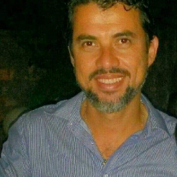 Paulino Nogueira Góz