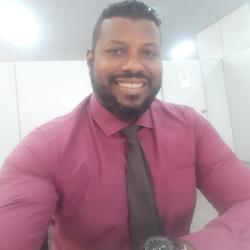 ailton Gonçalo De Souza