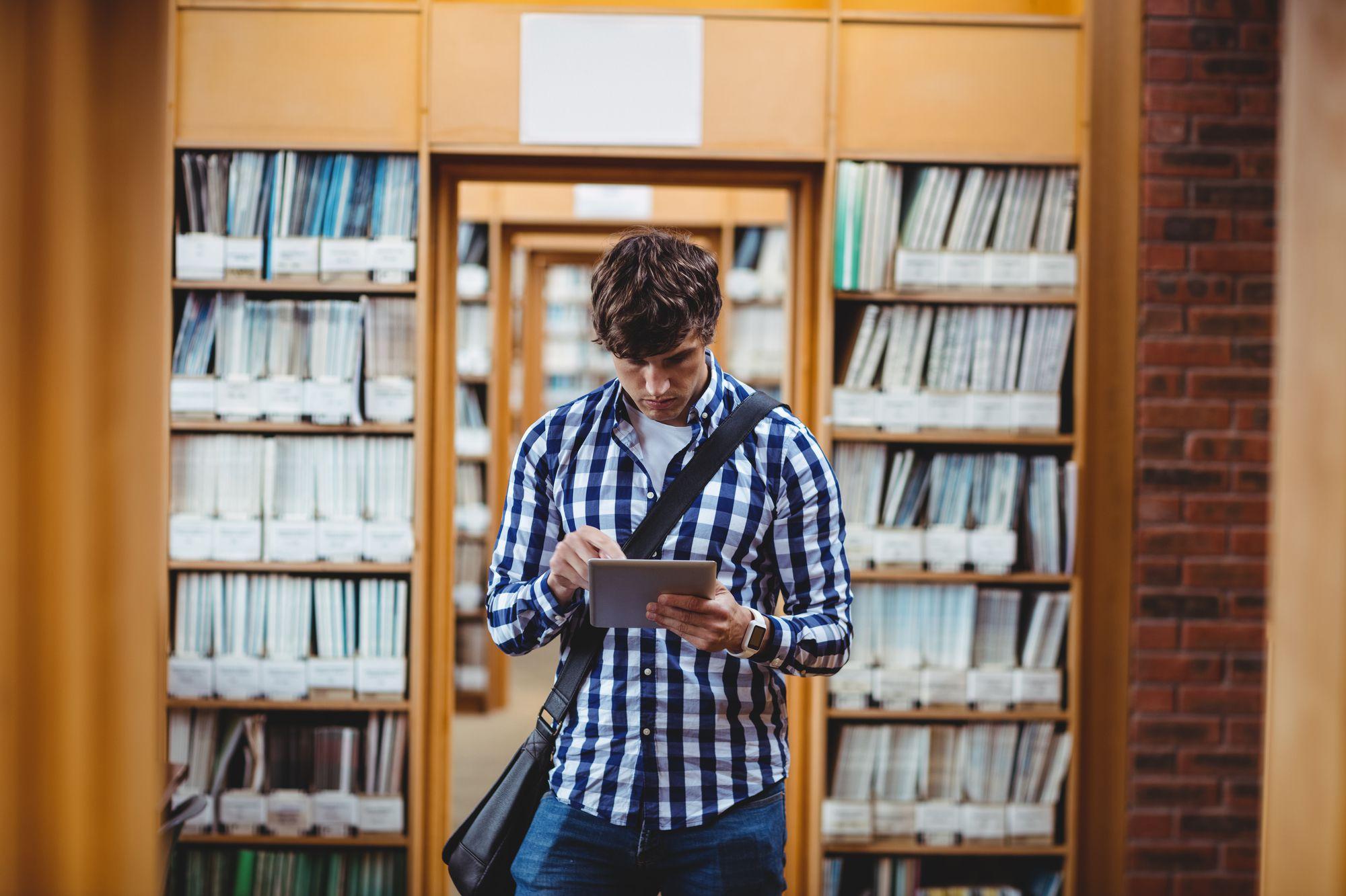 Conheça 4 formas de pagar a faculdade