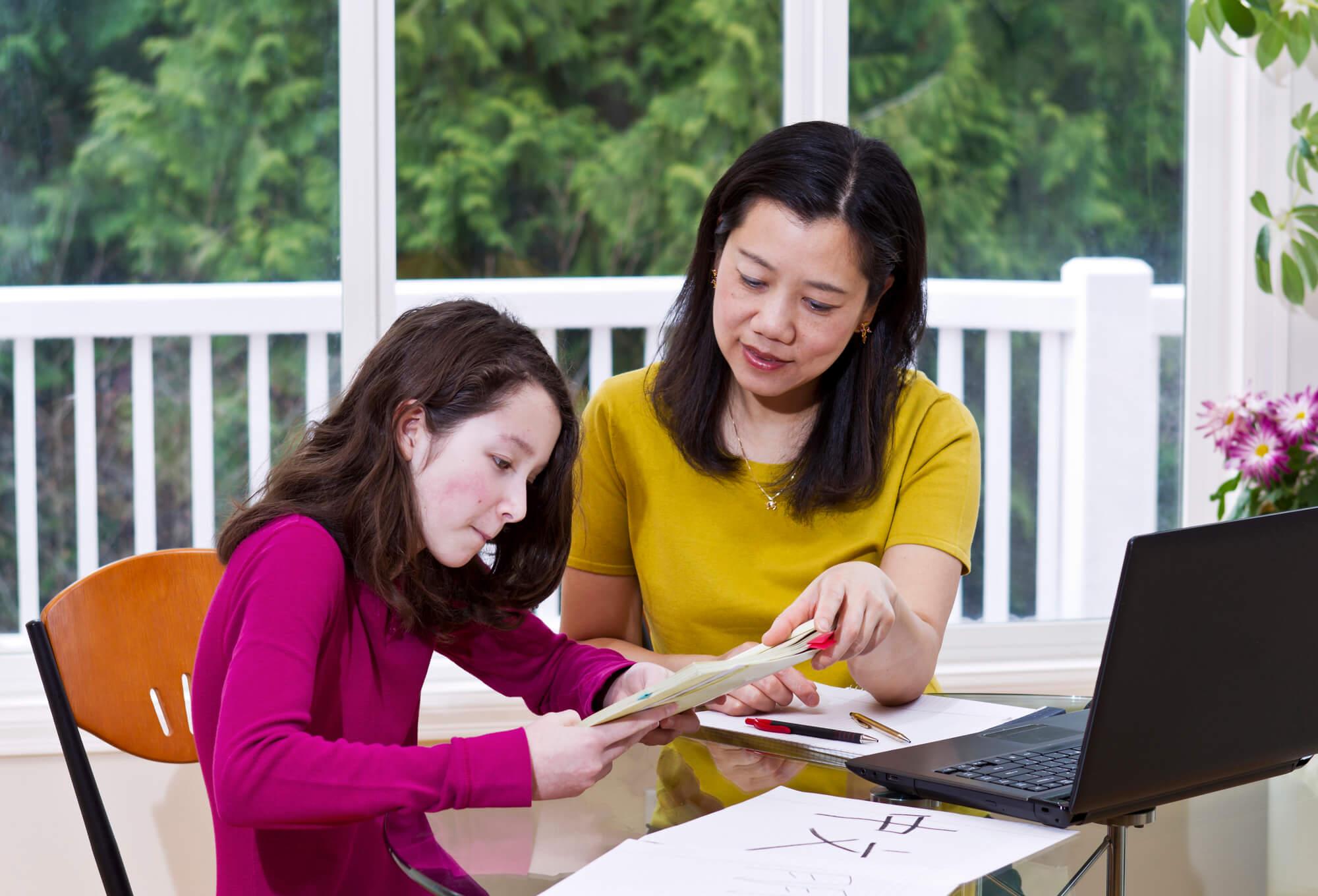 Entenda quais são as vantagens de aprender mandarim