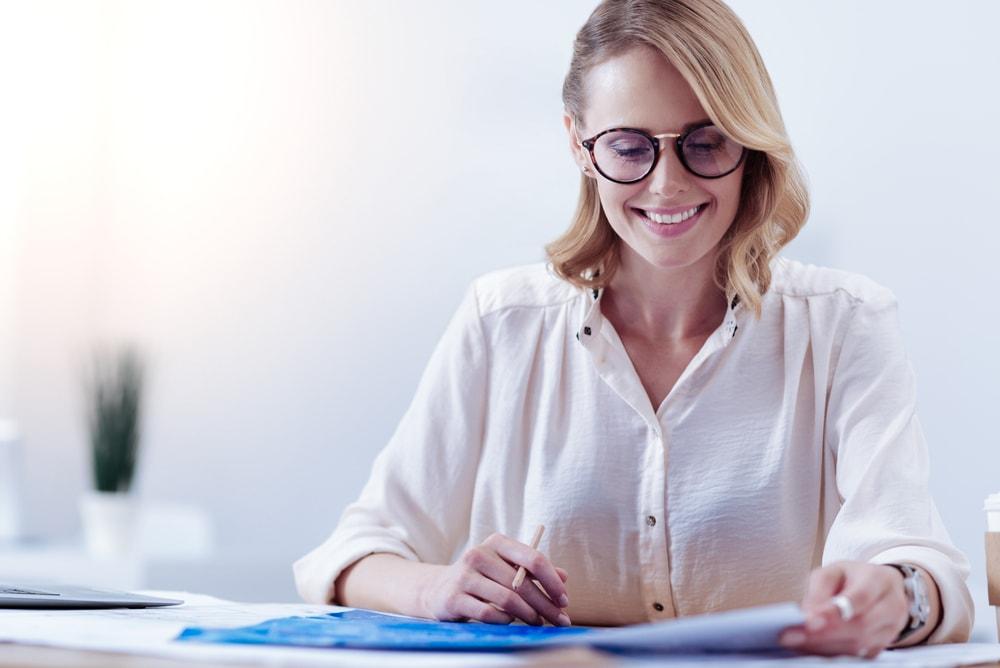 Confira 5 benefícios de fazer um consórcio para pós-graduação