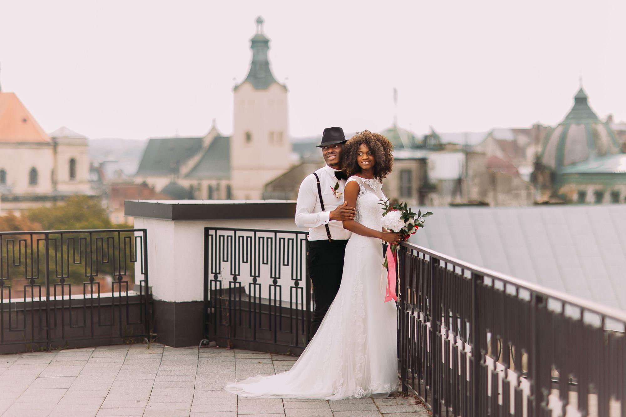 Qual é a melhor data para casar e como escolher?