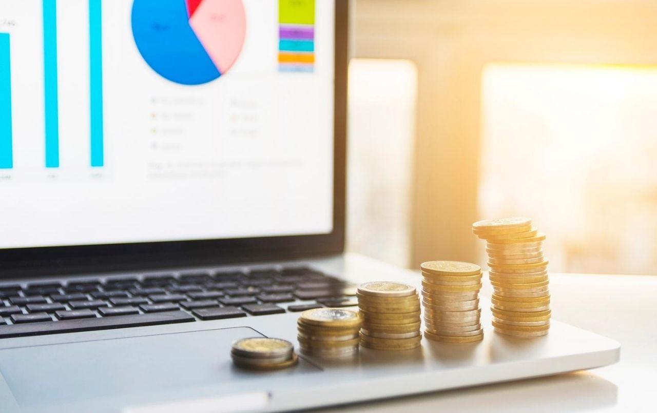 Diversificar investimentos financeiros é possível?