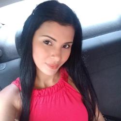 Rayara Nayara De Almeida Carvalho