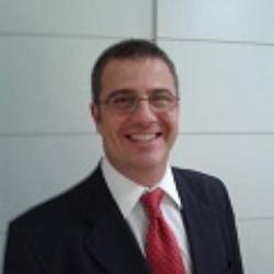 Luiz Felipe Brasil Martin
