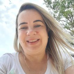 Evelyn Rocha de Castro