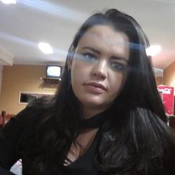 Aline Dionizio de Souza Alves