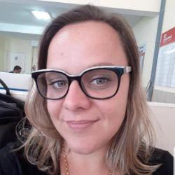 Karen Schiessl Wagner