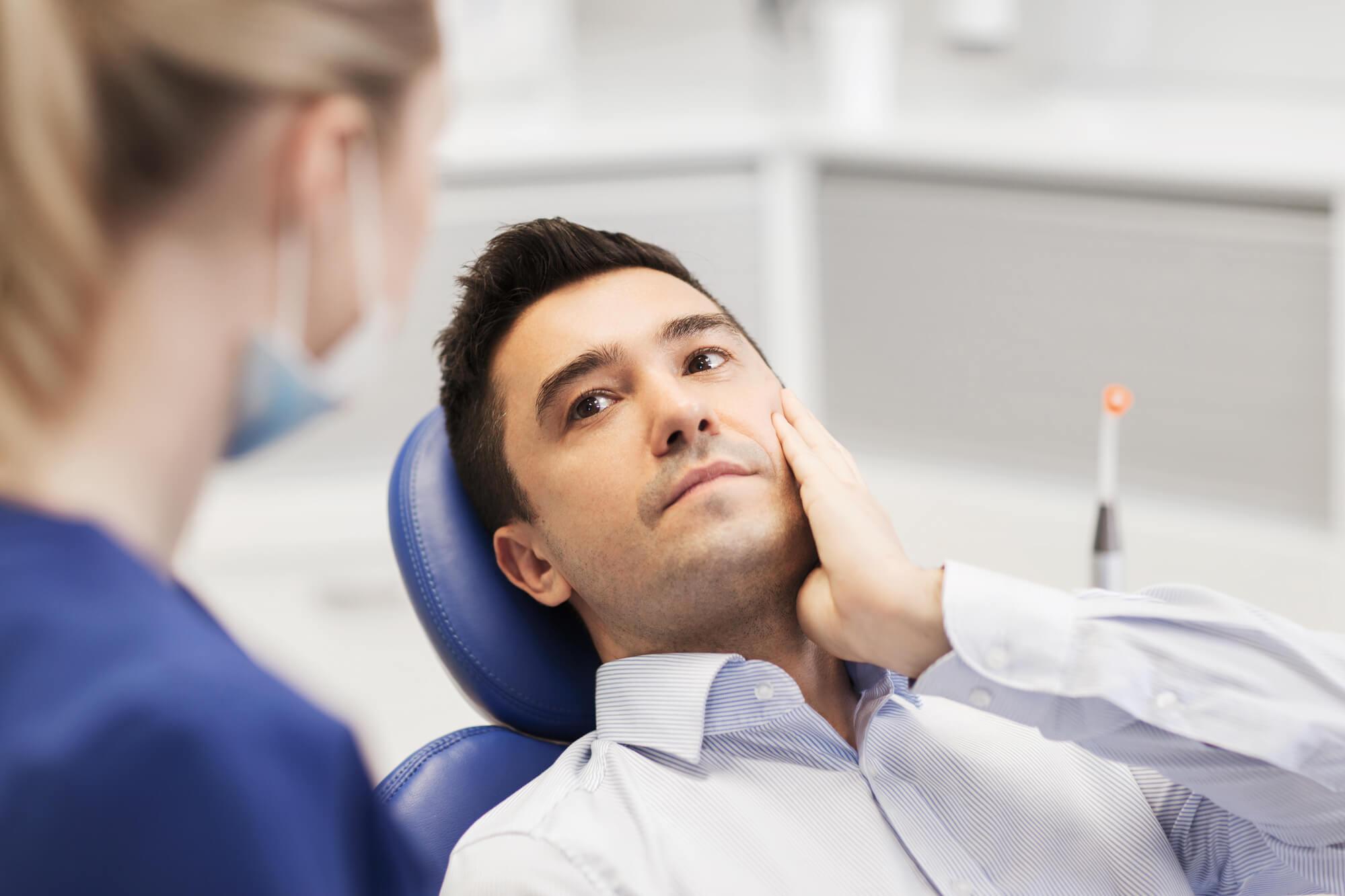 Entenda o que é bichectomia e como funciona o procedimento