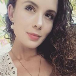 Larissa Souza Barboza