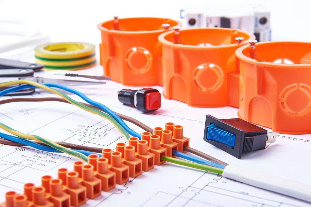Instalações elétricas: seus principais problemas e como resolvê-los?