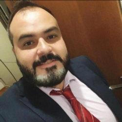 Marcelo Assis de Oliveira