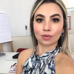Tyara Camila Medeiros De Souza
