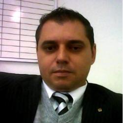 Clesio Ribeiro Da Costa