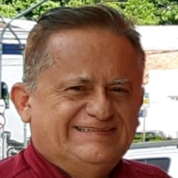 Joao ribeiro carvalho