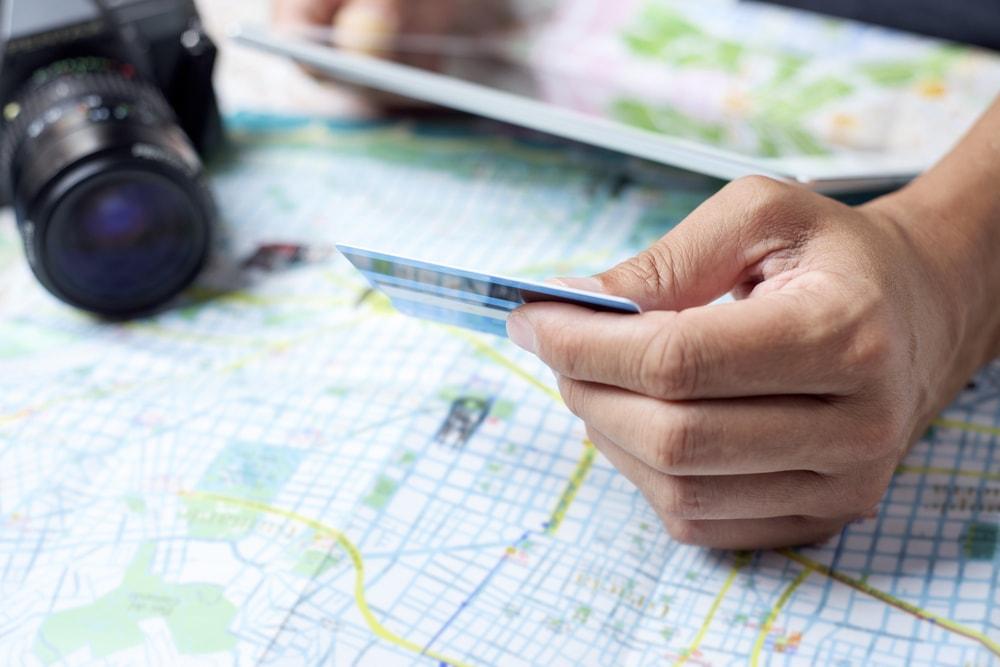 Conheça 5 formas para pagar uma viagem e escolha a melhor para você
