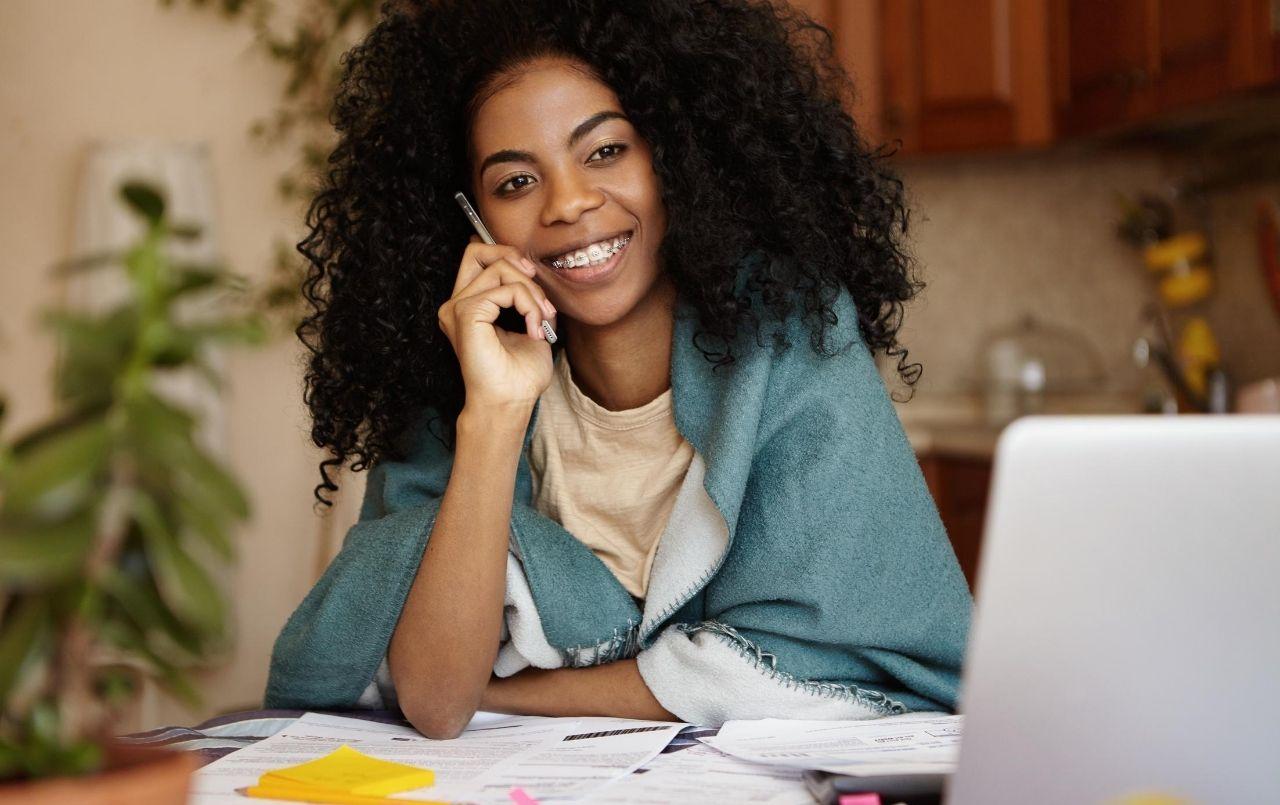 Entenda como o consórcio pode te ajudar a manter a estabilidade financeira