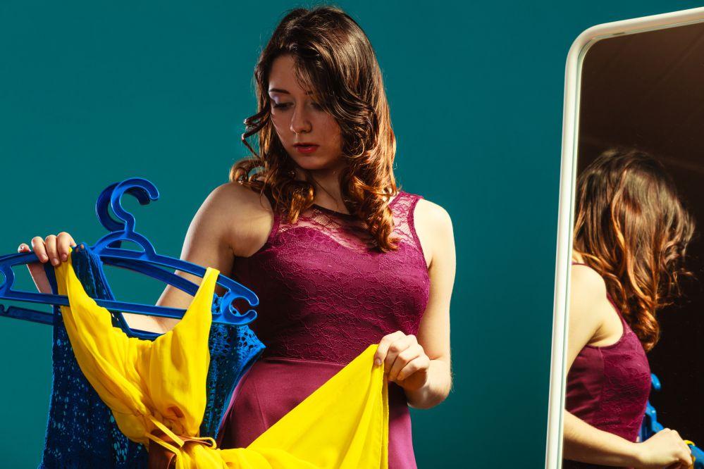Saiba como escolher um vestido de debutante
