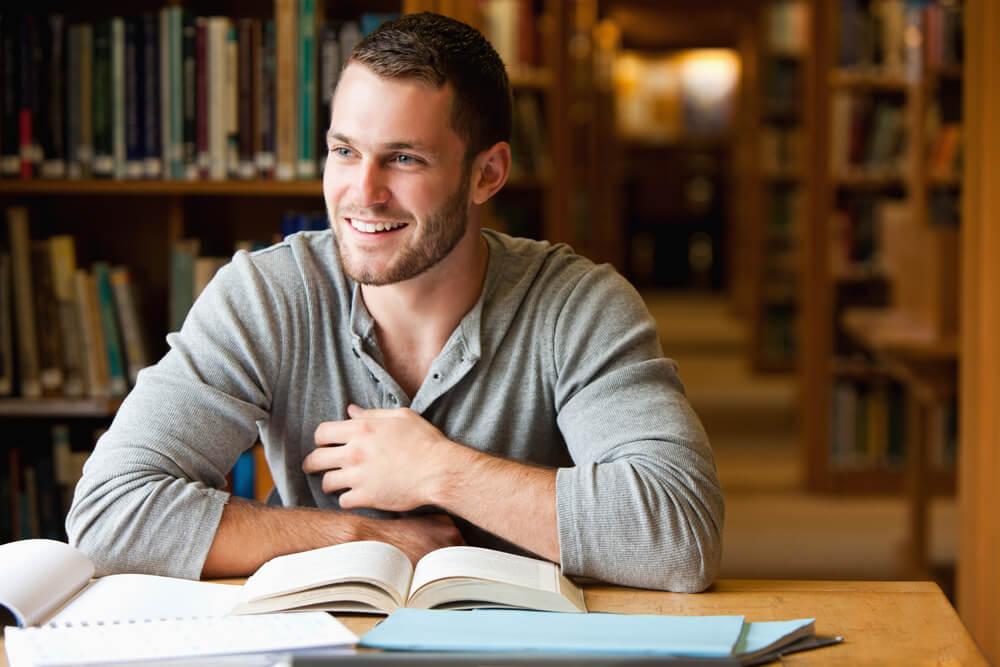 Faculdade de Direito: tudo o que você precisa saber