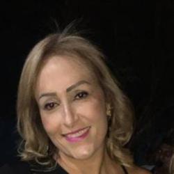 Ellen Angelus De Souza