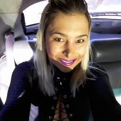 Eliana Oliveira Da Silva