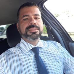 Gilvan Lopes da Silva Junior