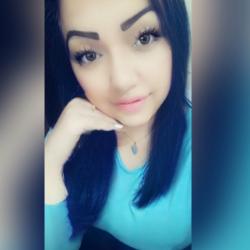 Valeria Claro