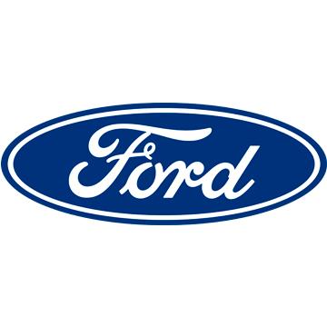 Consórcio Ford Fusion