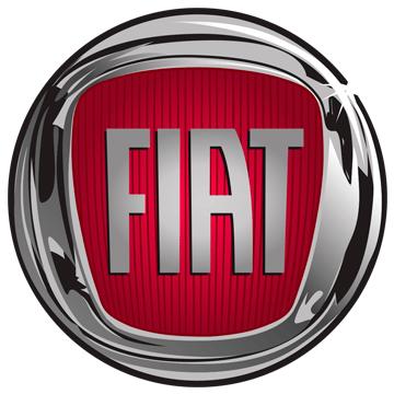 Consórcio Fiat Argo 2019