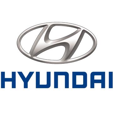 Consórcio Hyundai Veloster
