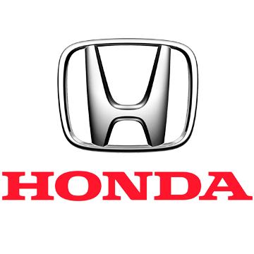 Consorcio veiculos Honda