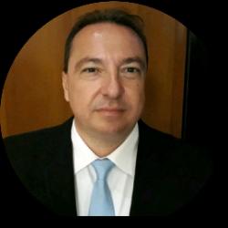 Ivan Augusto Bellon