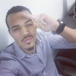 Eduardo Correia