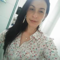 Danielle Anchau