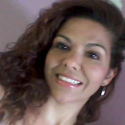 Renata Nogueira Batista