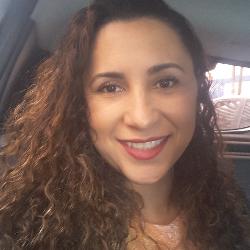 Jouze Mary Silva Diniz