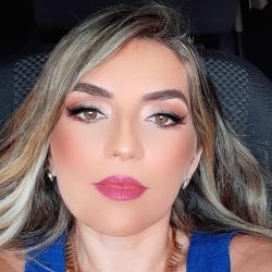 Cleonice De Oliveira Silva