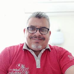 Jose Carlos Ap. da Silva