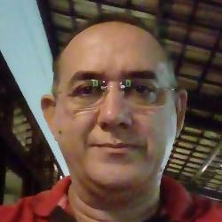 Mauricio Gomes Dos Santos Junior