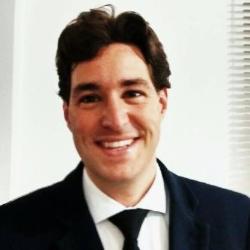 Felipe Adolfo Cappello