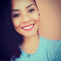 Monyque Rodrigues Ribas