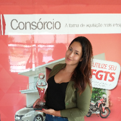 Andrea Cristina