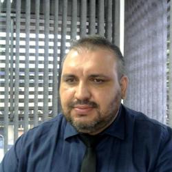 Willian Souza Pedroso
