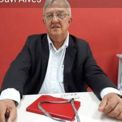 Davi Alves dos Santos