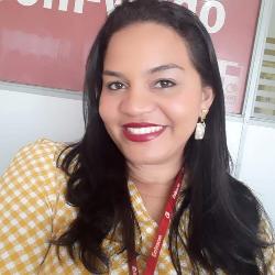 Camila Ferreira dos Santos
