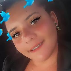 Julia Maia Cabral Da Silva