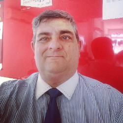 Virgilio Da Silva Valenca
