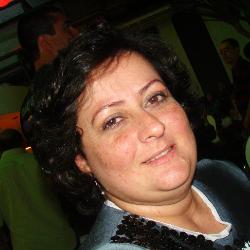Sofia Aparecida Gaitan